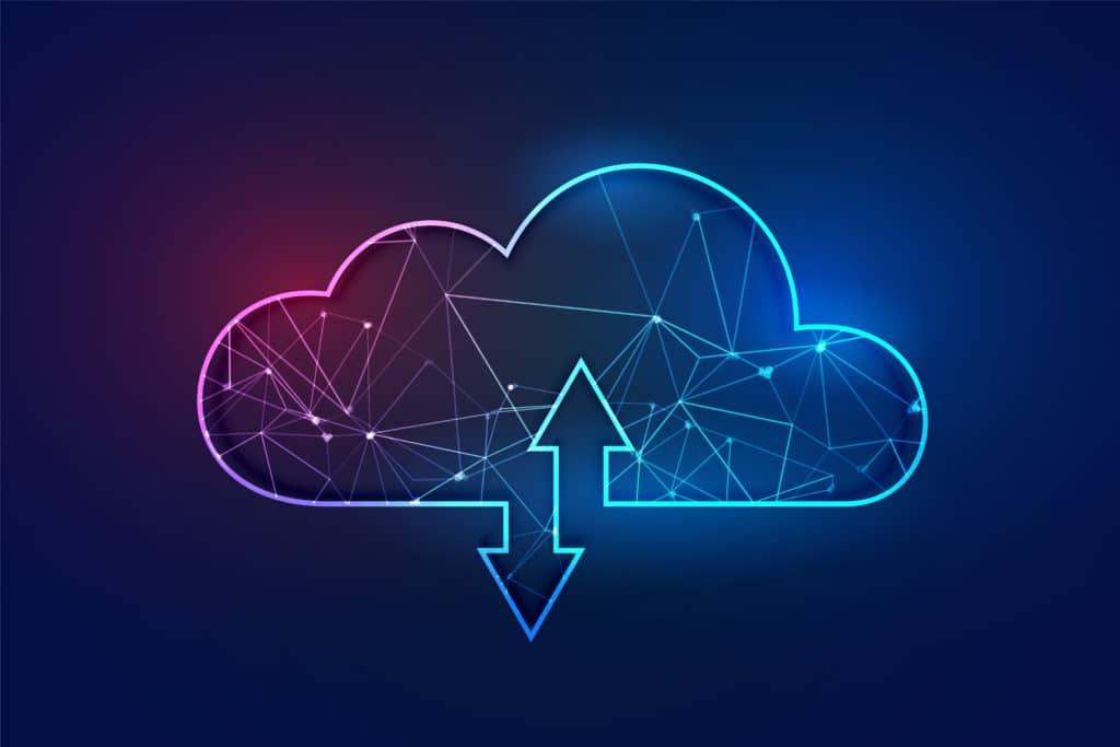 DevOps : quelles stratégies adopter pour assurer son succès dans le Cloud ?