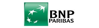 bnp_350