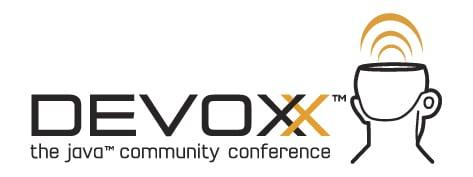 devoxx-2