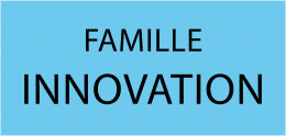 entete-famille-initiatives3