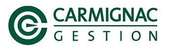 carmignac_350
