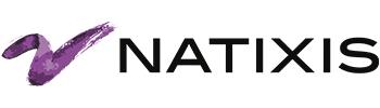 natixis_350