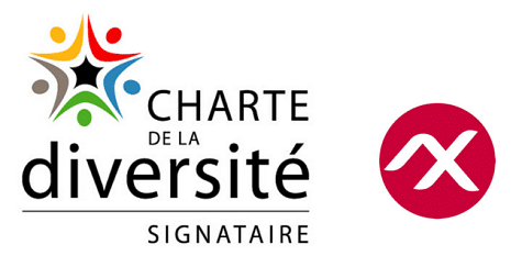 nexeo-charte-diversite-2