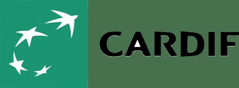 cardif_2