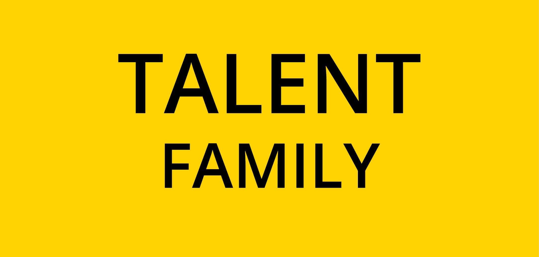 logo-entete-family