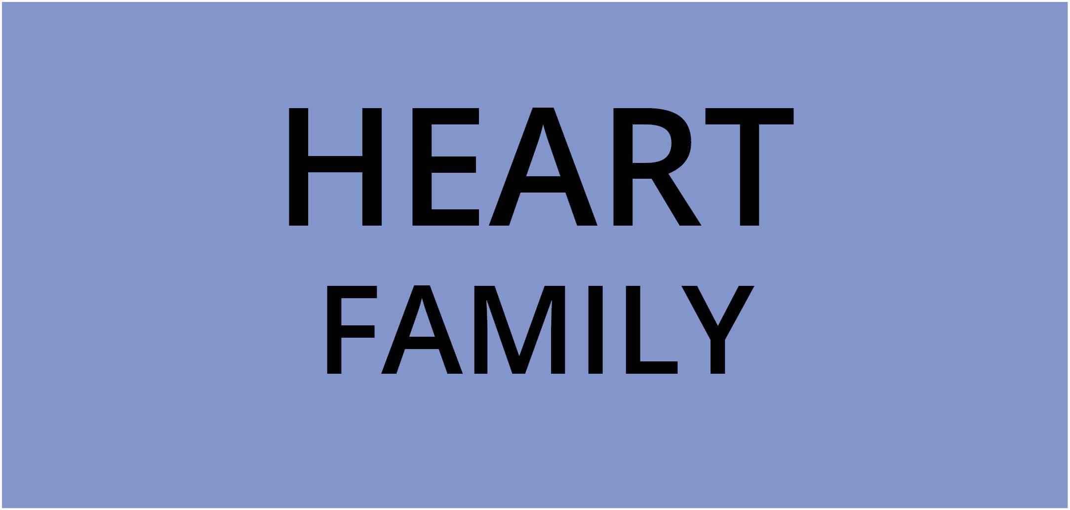logo-entete-family2