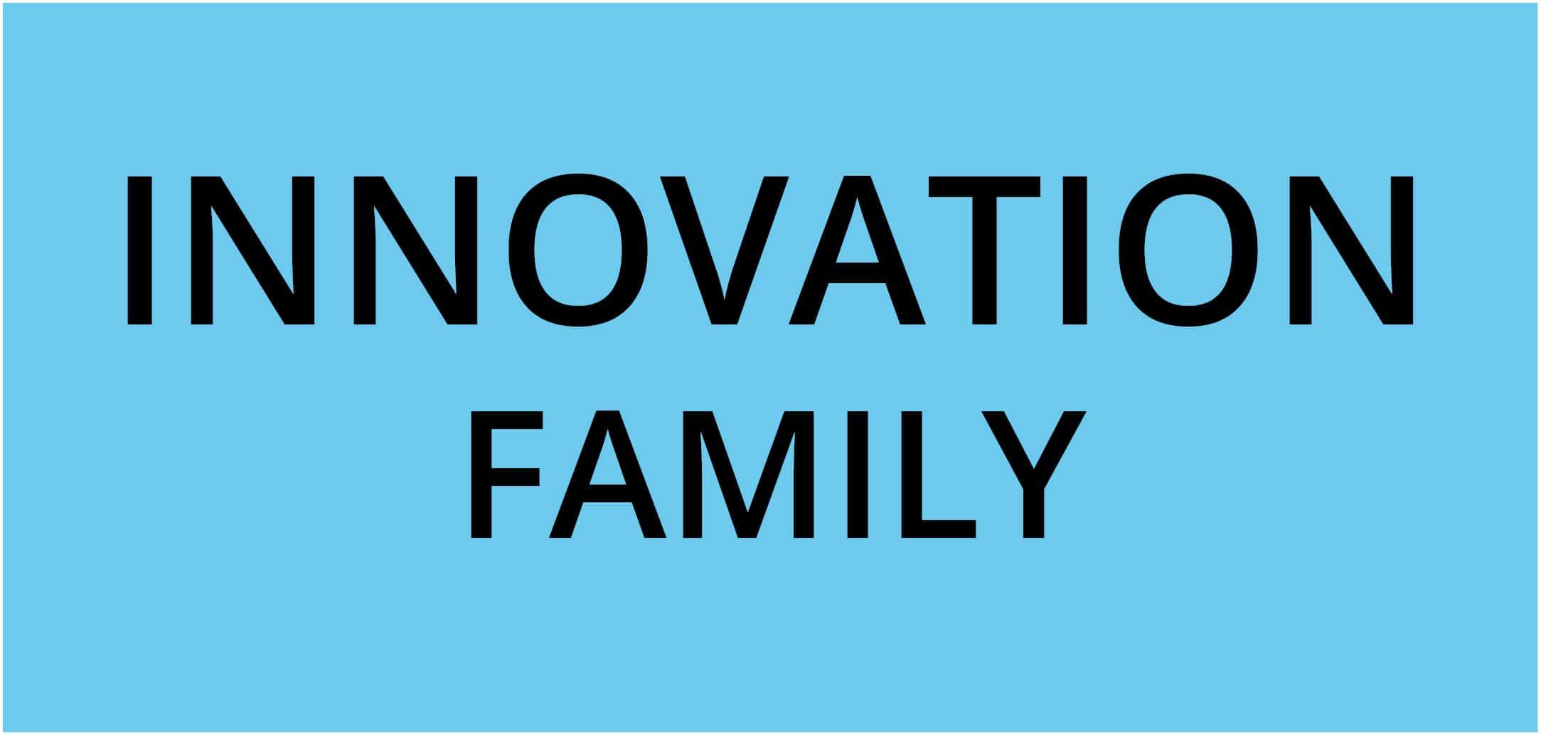 logo-entete-family3