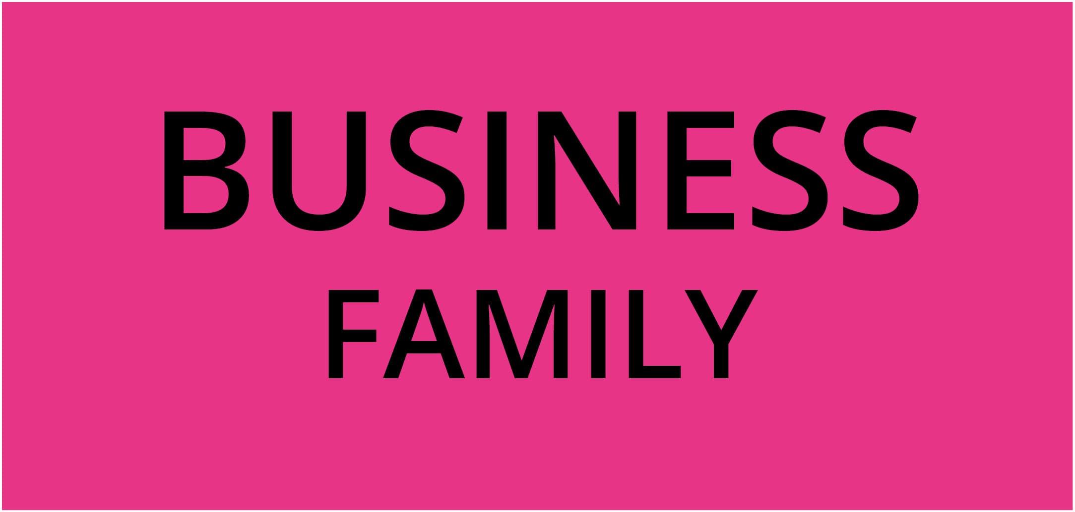 logo-entete-family4