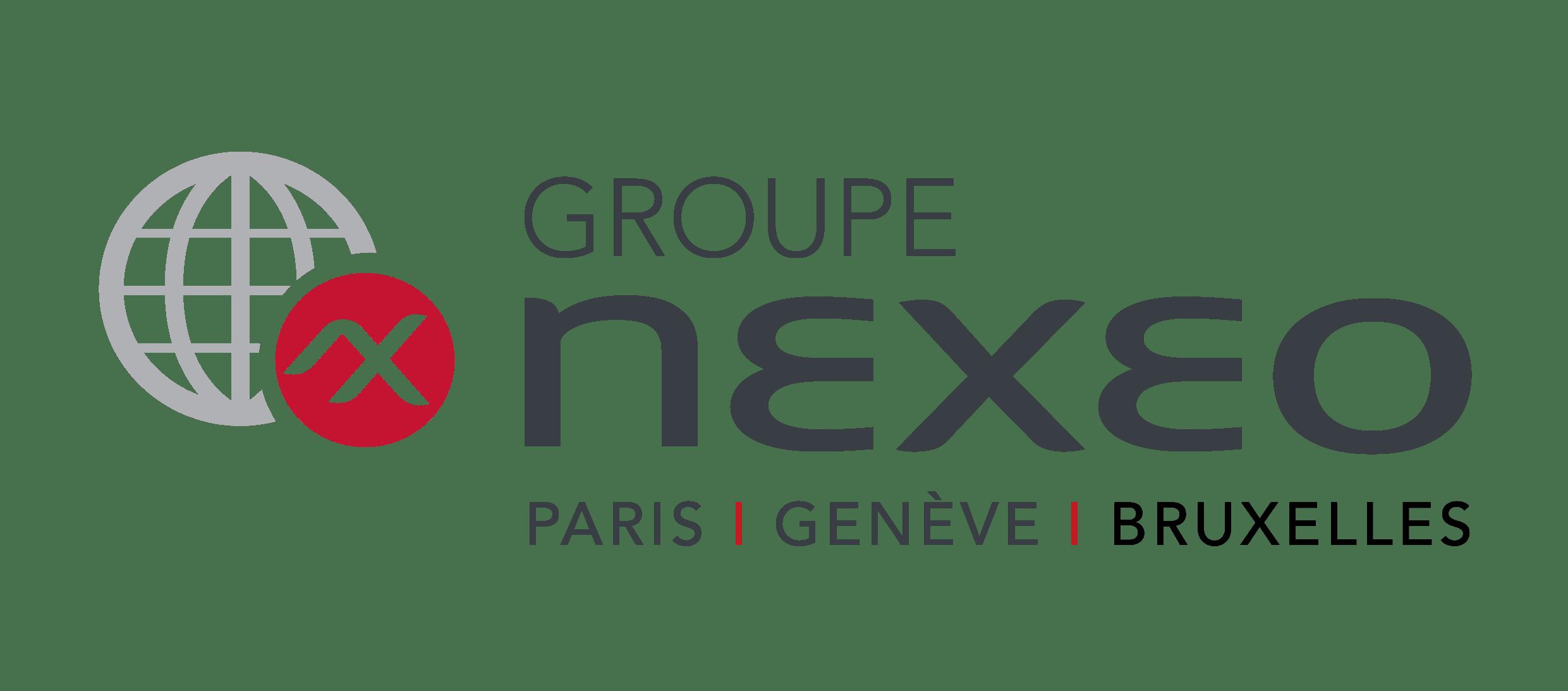 logos-nexeo_nexeo-paris-geneve-bruxelles-h