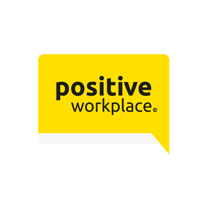 positiveworkplace-formate2