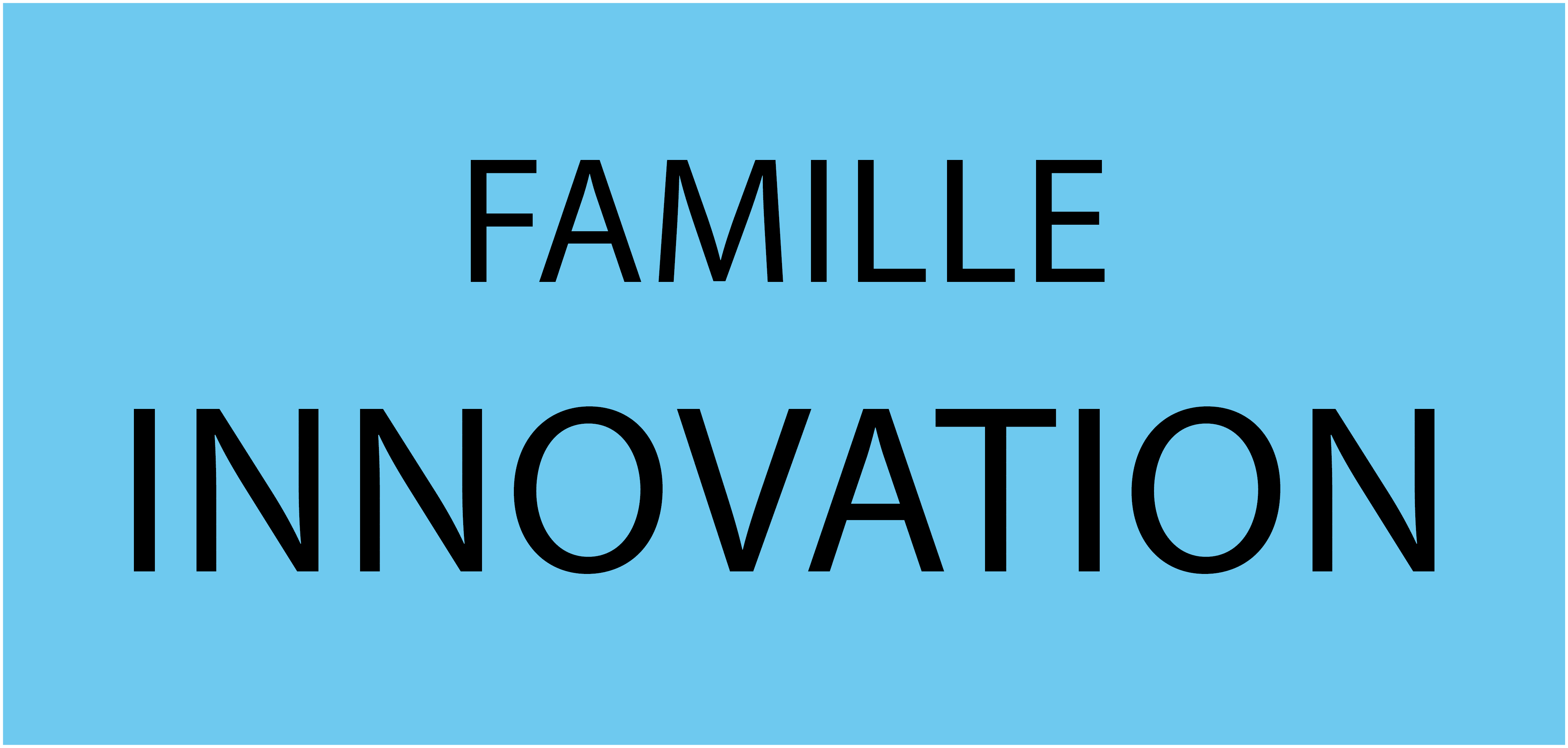 entete-famille-initiatives3-3
