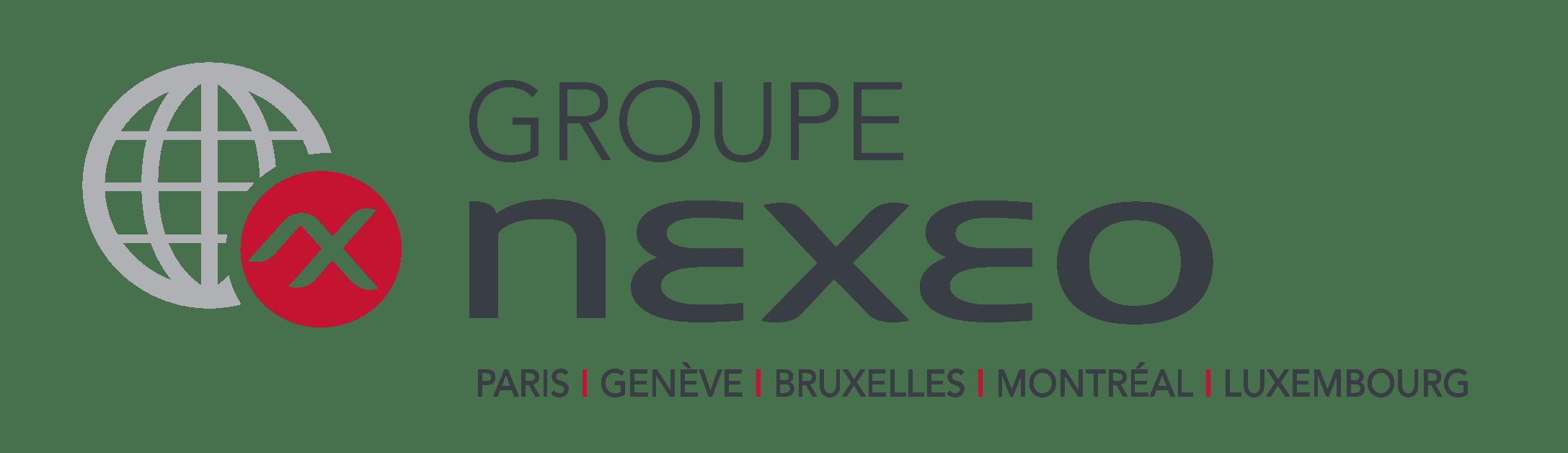 groupenexeo-h300x-2