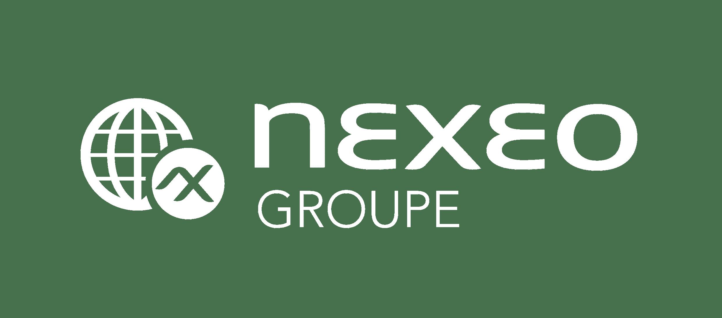 nexeo-blanc_nexeo-groupe-gauche